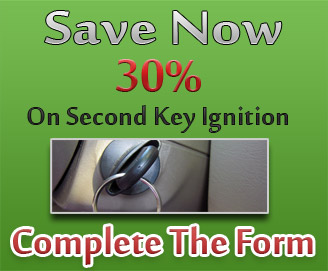 special offer locksmith
